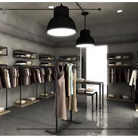Il Tuo Shop