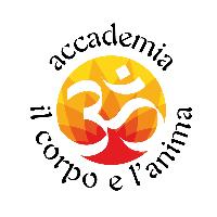 Accademia Corpo e Anima